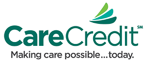 CareCredit in Bolingbrook