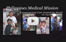 Medical Mission Video Hidden Lakes Dental